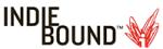 logo_indiebound