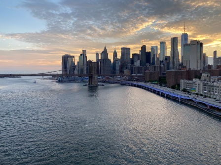 NYC_BACKGROUND_082020